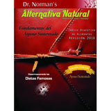 Alternativa Natural, Magazine #11