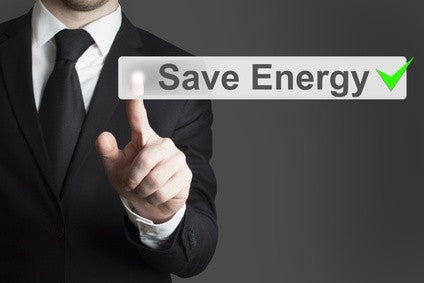 Ways to Reduce Power Consumption at Home and Work