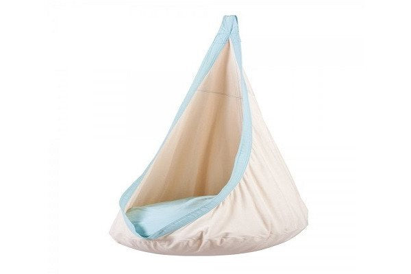 La Siesta Joki Planet Organic Hanging. 100% hard-wearing and fuzz-free cotton fr - SustainTheFuture - 1