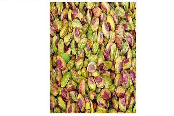 Unsalted Pistachio Kernels Pista Dry Fruits Pistachio Kernals Unsalted 250g, Pure Pistachio Kernels, Unsalted - SustainTheFuture - 2