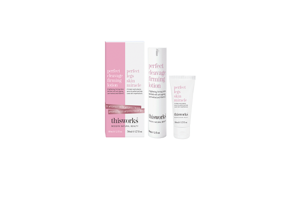 NEW perfect body bundle. The limited edition perfect body bundle contains a full size - SustainTheFuture - 1