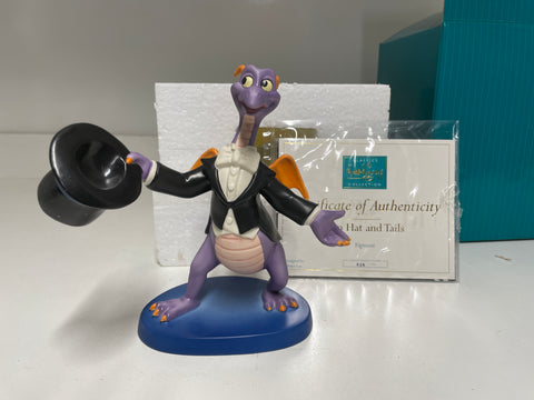 Dec. 4-5: Homer Glen Estate Sale