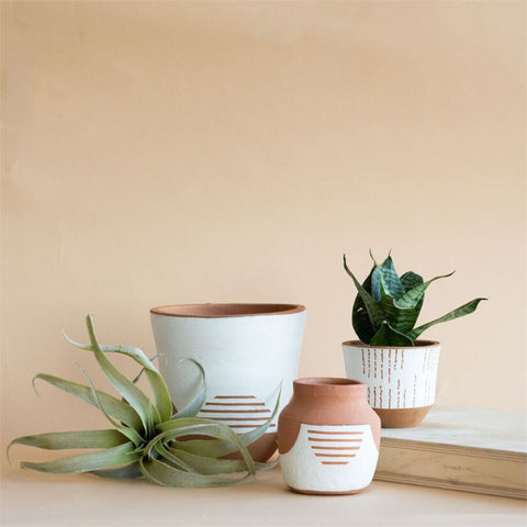 Tala Planter - Small