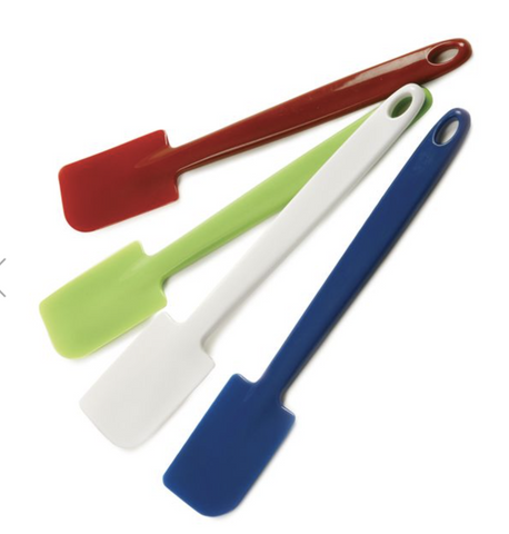 High Heat Spatula by Norpro