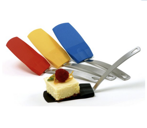 My Favorite Mini Spatula by Norpro