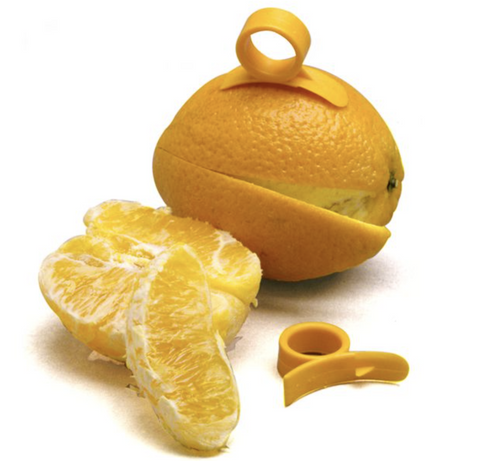 Citrus Peeler by Norpro