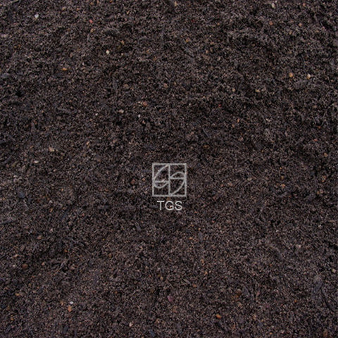 Organic soil 28L (10kg) - Therapeutic Garden Sanctuary