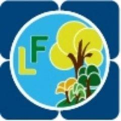 LEA Forest Primary Academy