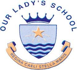 Our Ladys School