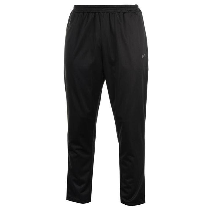 62aef020dbd915 Plain Sportswear Jogging Bottoms - Mansuri