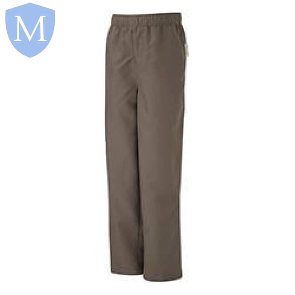 Brownie Trousers 20,22,24,26,28,30,32,34