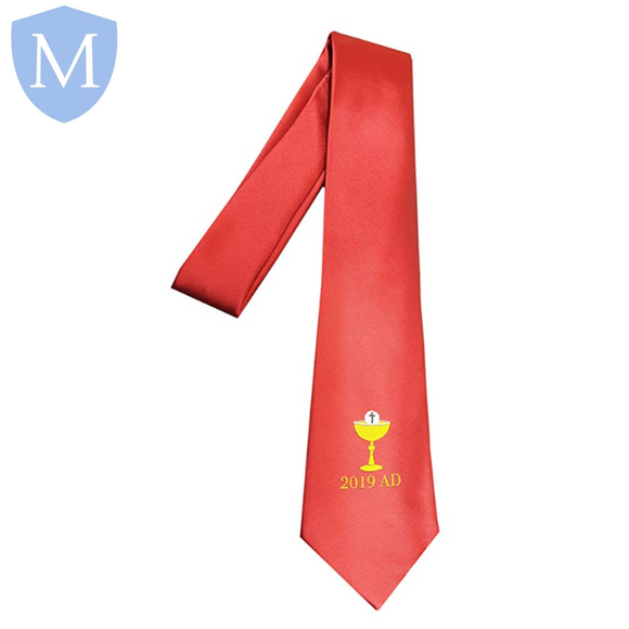 First Holy Communion Tie (Dated) Default Title