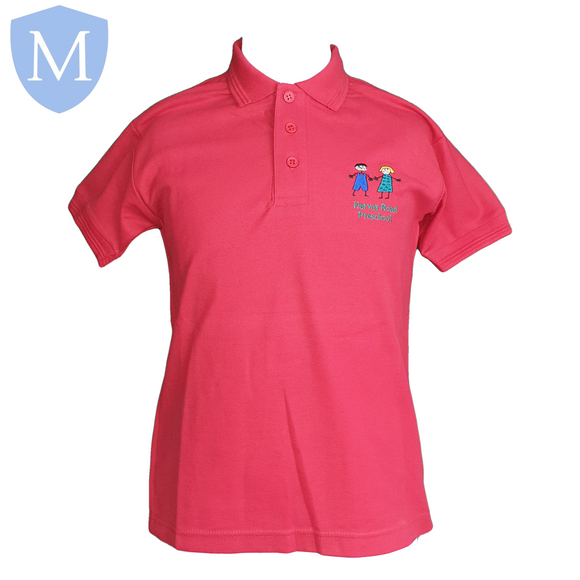 Harvey Road Polo Shirts 2-3 Years,3-4 Years,5-6 Years,7-8 Years,Size 42 (X-Large),Size 44 (2X-Large)