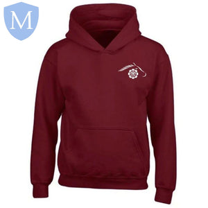 Hodge Hill Girls 2020 Hoody