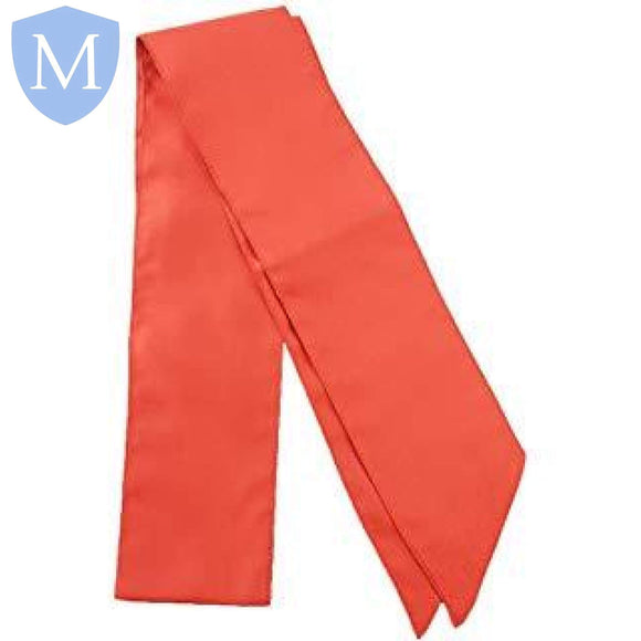 Holy Communion Sash (Red) Default Title