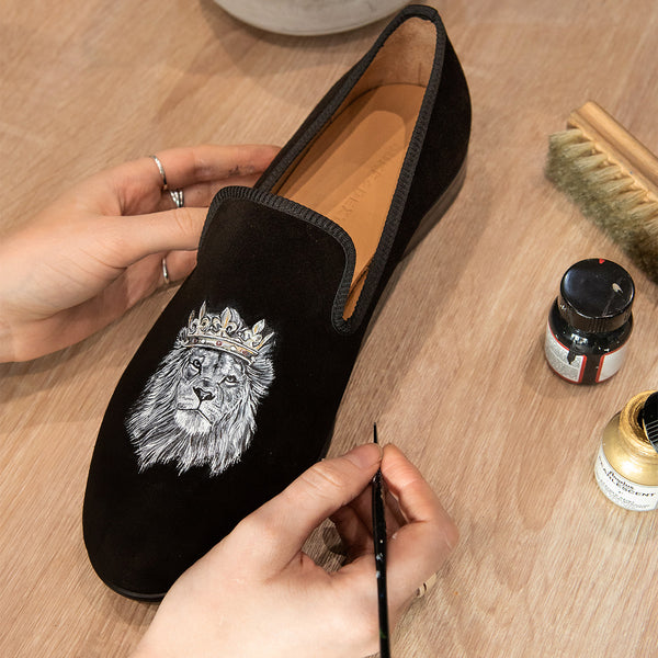 bespoke-shoes-design-services