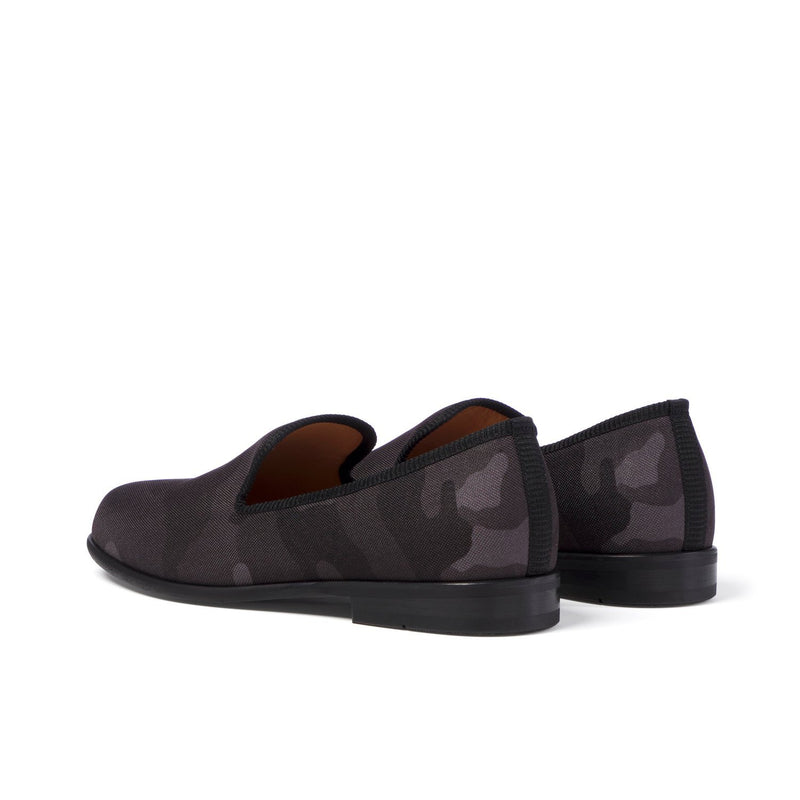 DUKE Stealth Camo Loafer