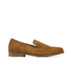 DUKE Soho Marraca Loafer