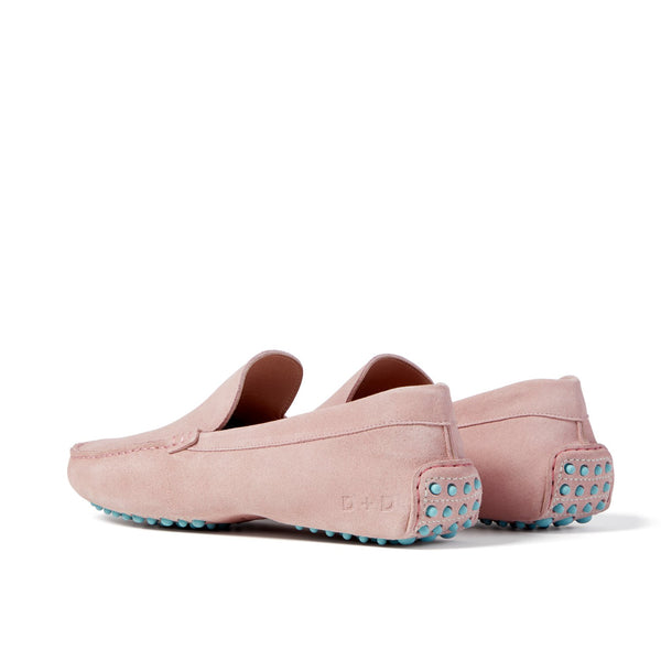 HUNT Rosa Driving Loafer