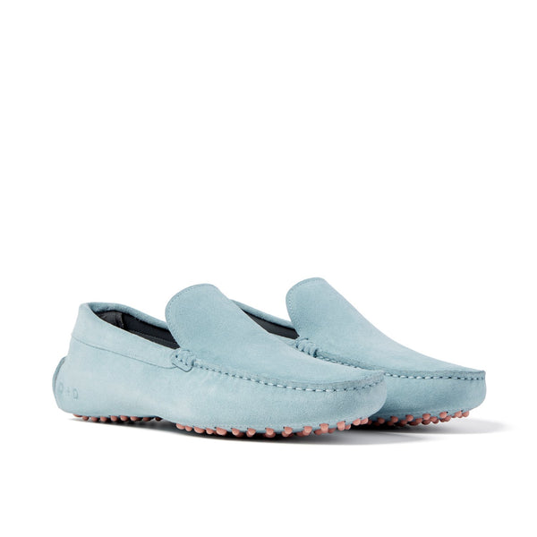 HUNT Cielo Driving Loafer