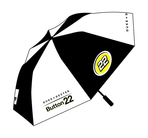 D+D Racing Umbrella