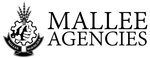 Mallee Agencies