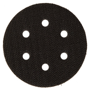 MIRKA 77mm x 5mm interface pad (pack of 5)