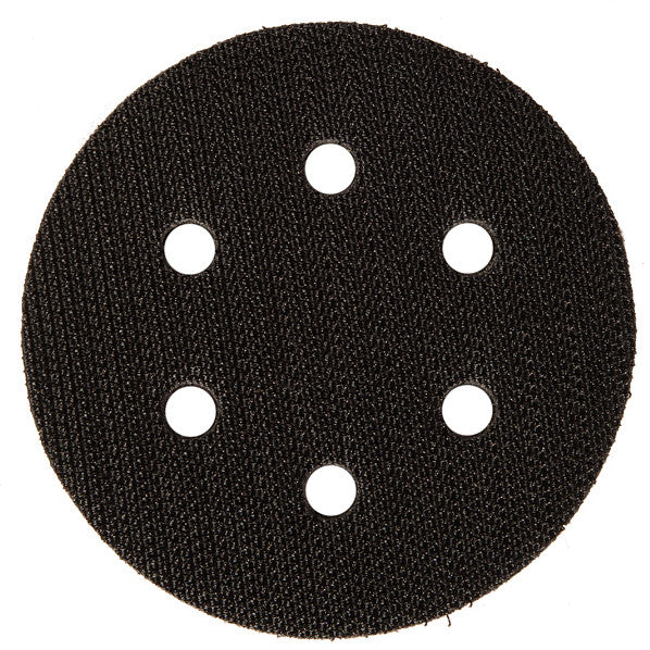 MIRKA 77mm x 5mm interface pad