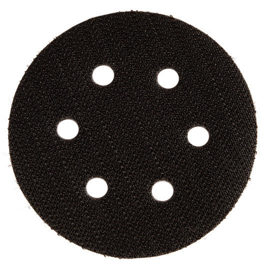 MIRKA 77mm pad saver (pack of 5)