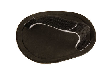 MIRKA 150mm hand sanding grip pad with adjustable strap