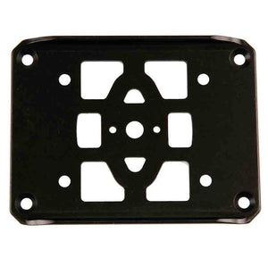 MIRKA backing pad 75x100mm for MIRKA OS343CV
