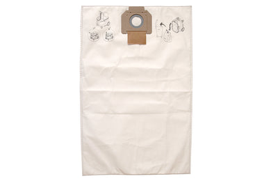 MIRKA fleece dust bag for dust extractors 1230