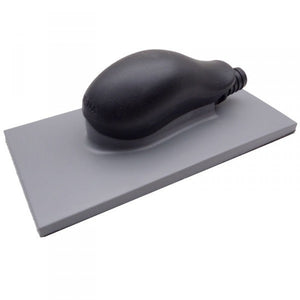 MIRKA 115x230mm GREY hand sanding block