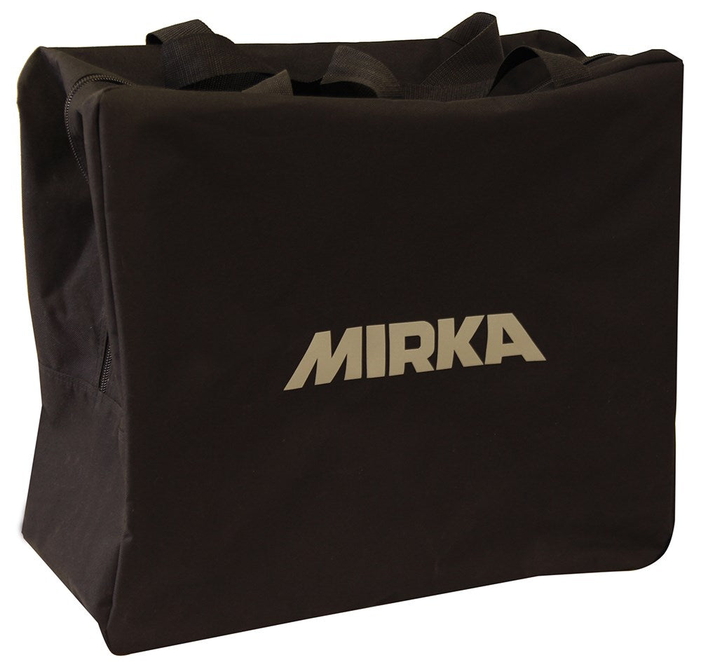 Mirka transport bag for hoses 550x250x470mm
