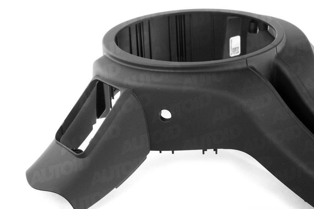 BMW - M Sport To M Steering Trim Conversion Kit For BMW (Various Models)
