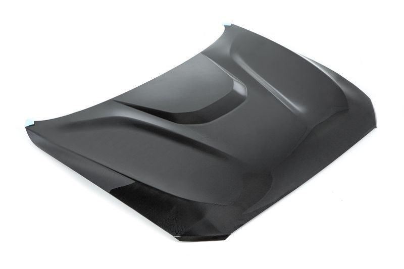 M Performance Front Hood for BMW 1 Series, 2 Series & M2 (2014+, F20 F22 F87)
