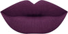 Ronasutra Sexy Matte Lip Colour (SM10 - Burgundy)