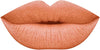 Ronasutra Sexy Matte Lip Colour (SM07 - Nude Peach)