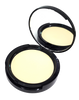 Pressed Mineral Foundation - Sawo Yellow PF 02
