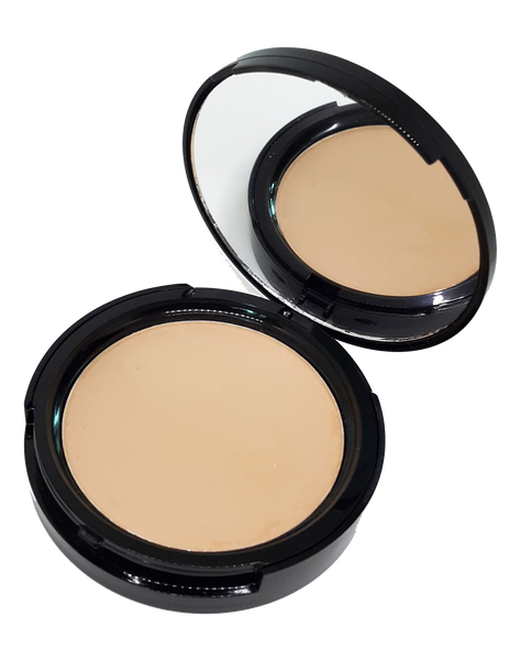 Pressed Mineral Foundation - Mocha PF 05