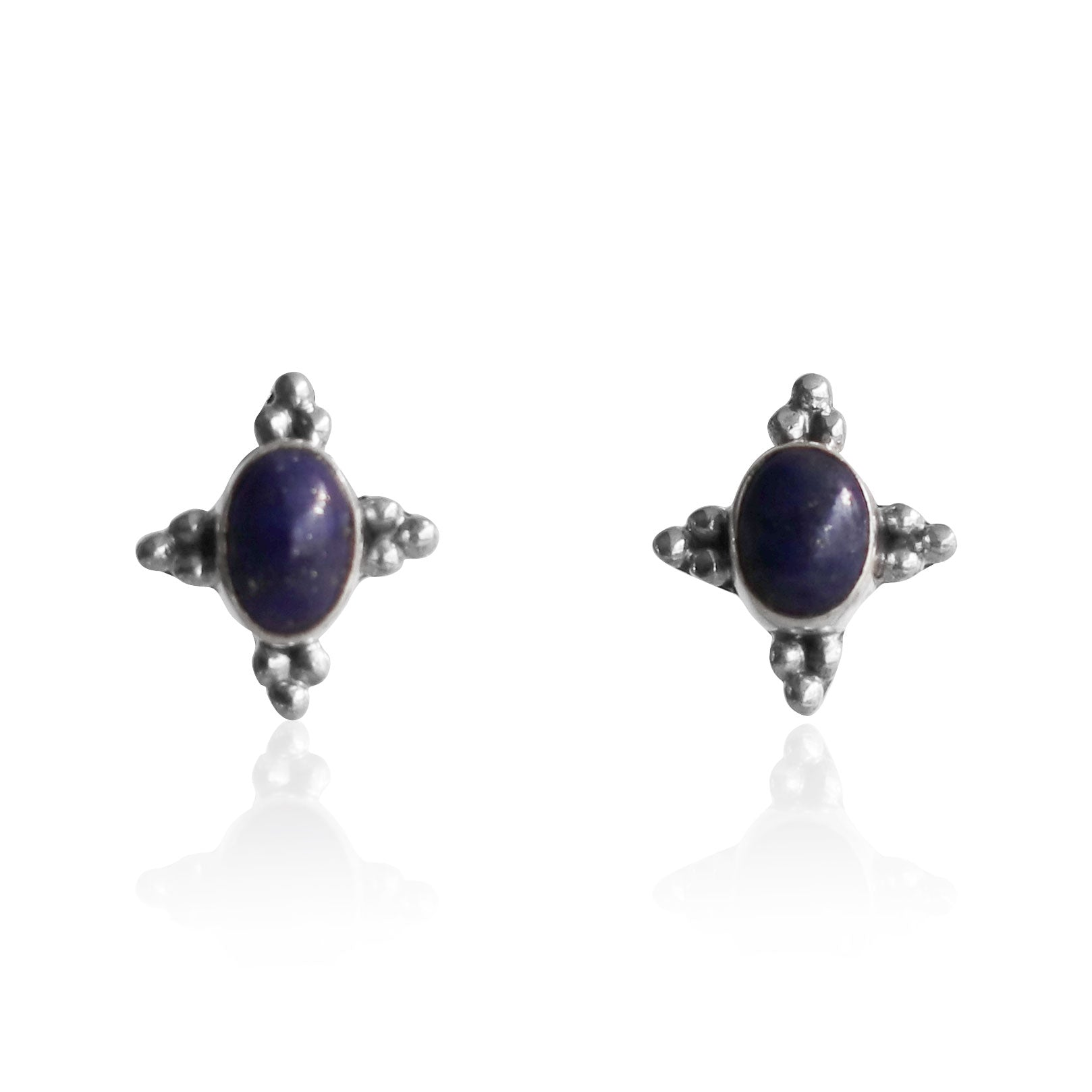 Constance Studs