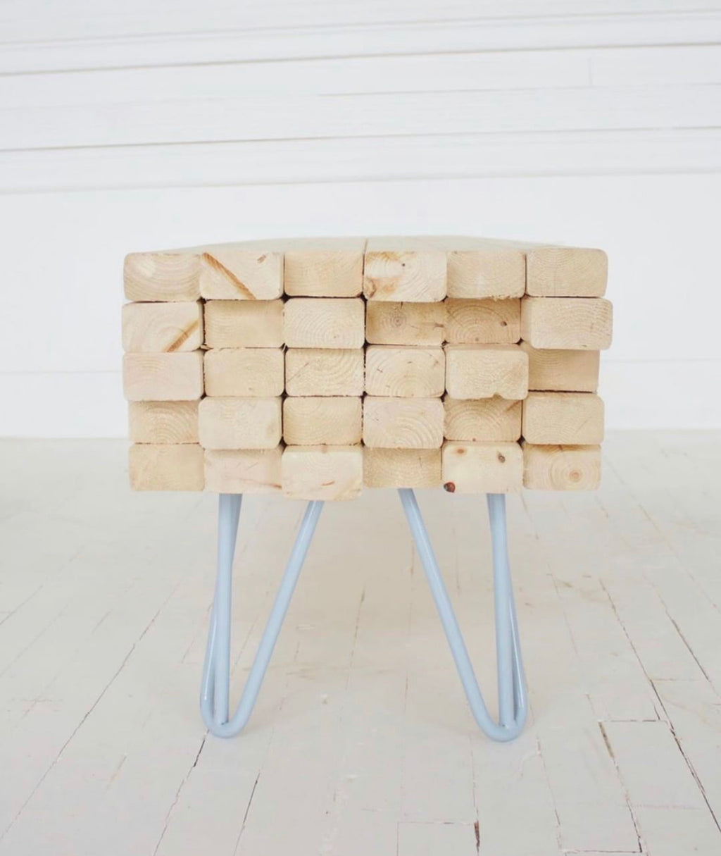 Ideas Inspiration Coffee Tables Made With Diyhairpinlegs Diy Hairpin Legs
