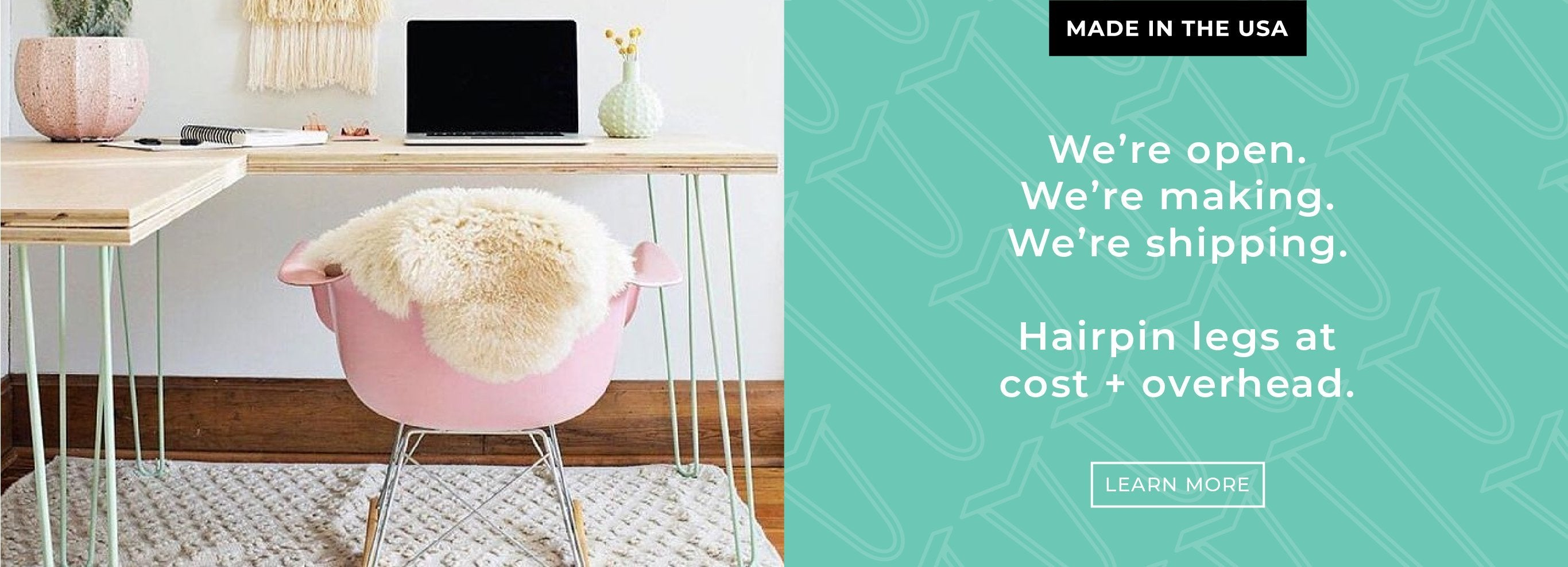 diy-hairpin-legs-largest-selection-hairpin-legs
