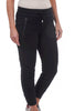 Fundamental Coast Kelly Jogger, Black
