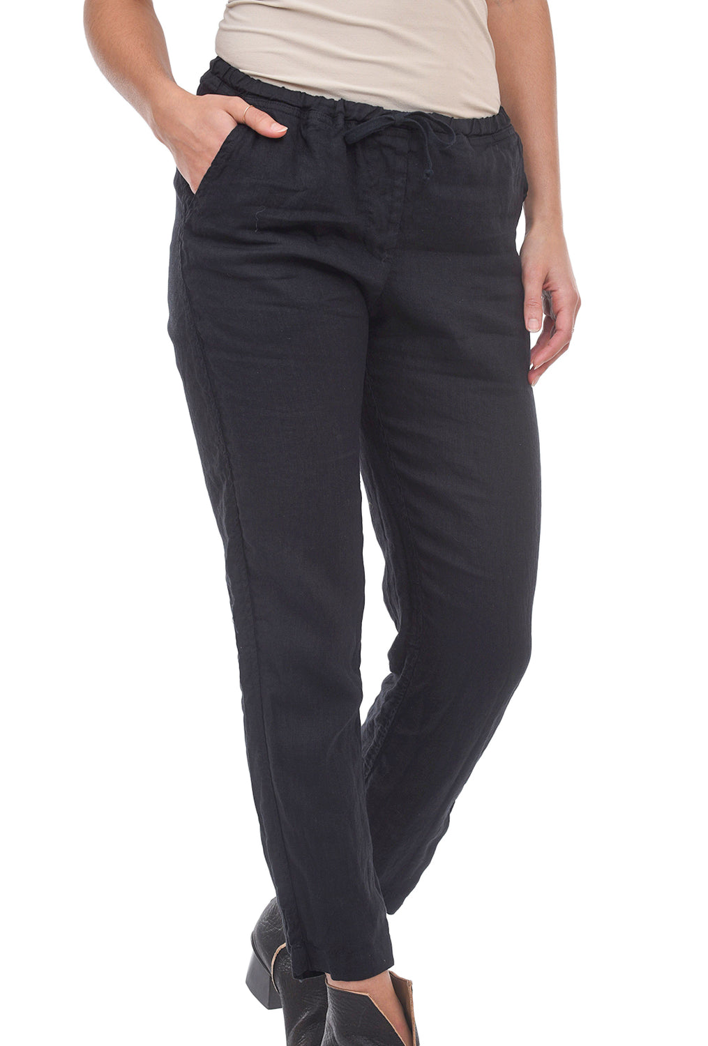 CP Shades Hampton Pants, Navy Ink