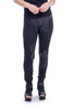 Porto Samoa Pants, Iron Gray Radar