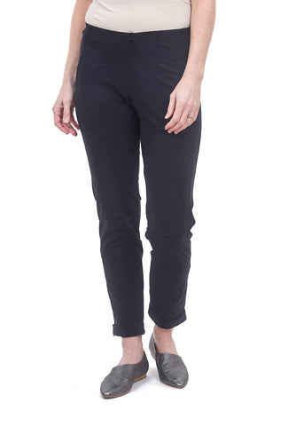 Porto Anthem Pants, Navy Shadow