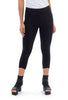 Prairie Underground Powerlines Leggings, Black