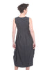 Jason by Comfy USA London Dress, Ash