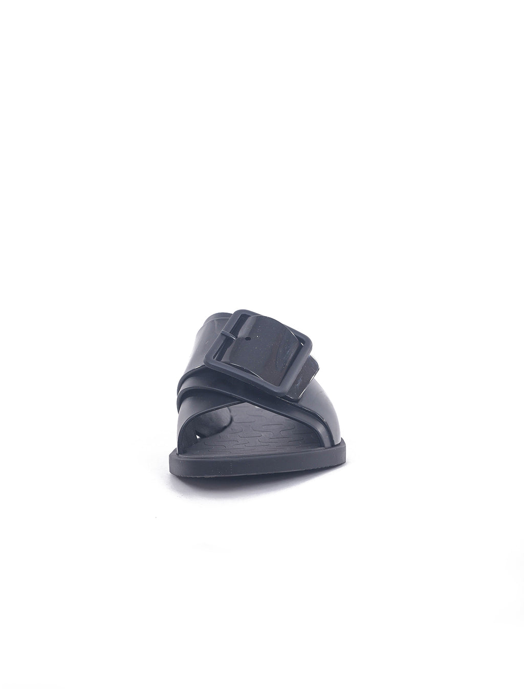 Ipanema Free Slides, Black